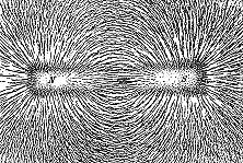 دروس مجال الظواهر الكهربائية  222px-Magnet0873