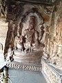 Maha Vishnu Badami caves.jpg