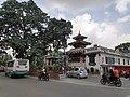 Mahankaal Temple.jpg