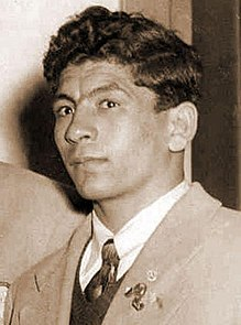 Mahmoud Mollaghasemi.jpg