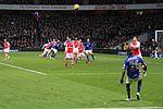 Mahrez free kick 2 (16501343842).jpg