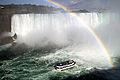 Maid-of-the-Mist Rainbow.jpg