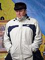 Maidan Kiev 2014-04-13 12-16a.JPG
