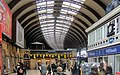 Main Concourse, York Railway Station - geograph.org.uk - 730517.jpg
