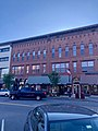 Main Street, Concord, NH (49211332616).jpg