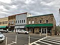 Main Street, Franklin, NC (39691115743).jpg