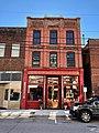 Main Street, Marshall, NC (45774118575).jpg