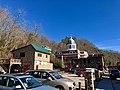 Main Street, Marshall, NC (46689370531).jpg