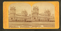 Main building, east front, from Robert N. Dennis collection of stereoscopic views.png