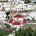Main church of Lindos - panoramio.jpg
