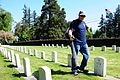 Maintaining Washington State Veterans Home Cemetery 120511-N-AV746-377.jpg