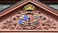 Mainz Erthaler Hof Wappen.jpg
