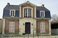 Mairie Chepy.jpg