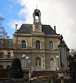 Mairie Gentilly Val Marne 9.jpg