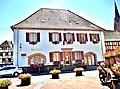 Mairie de Scherwiller (2).jpg