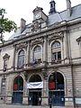 Mairie du 11e arrondissement de Paris.JPG