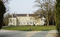 Mairy Château.jpg