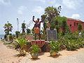 Maison-des-esclaves-goree-01.jpg