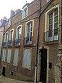 Maison 4 rue Pierre de Blois.JPG
