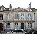 Maison Quatre Saisons Crépy Valois 3.jpg