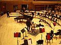 Maison symphonique 51.jpg