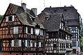 Maisons de la Petite France, Strasbourg.jpg