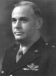 Oliver P. Echols