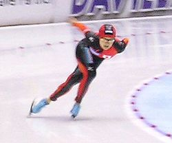 09 ноября 2006 год спорт комплекс олимпийский: