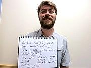 Making-Wikipedia-Better-Photos-Florin-Wikimania-2012-24.jpg