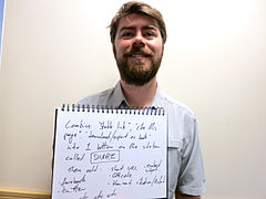 Making-Wikipedia-Better-Photos-Florin-Wikimania-2012-24.jpg