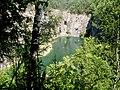 Malá Amerika - panoramio (4).jpg