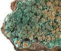 Malachite-Azurite-237621.jpg