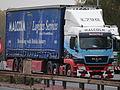 Malcolm Logistics SF11BWA - Flickr - Alan Sansbury.jpg