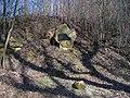 Malešov, pomník Žižkova vítězství.jpg