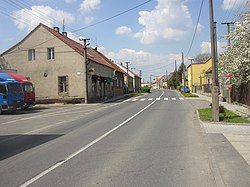 Male Pritocno KL CZ thoroughfare 109.jpg