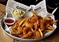 Mama Blues Southern Charmed Fried Shrimp (18893089313).jpg