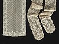 Man's Cravat LACMA M.63.15.3 (4 of 4).jpg