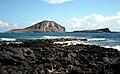 Manana Island and Kaohikaipu Island.jpg