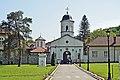 Manastir Rakovica - 28 04 2018 01.jpg
