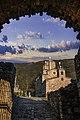 Manastir Ravanica .jpg