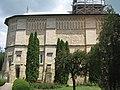 Manastirea Dragomirna65.jpg
