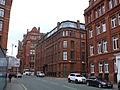 Manchester Whitworth Street Venice Street 3141.JPG