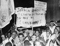 Manifestação Trem da Carestia com reivindicações do governo de João Goulart, Rio de Janeiro (RJ).tif