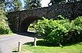 Manito, Spokane, WA, USA - panoramio (8).jpg
