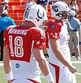 Manning Collins Pro Bowl.jpg