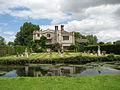 Mannington Hall - south elevation - geograph.org.uk - 878940.jpg