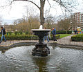 Manor Park, Sutton, Surrey, Greater London - 18.jpg