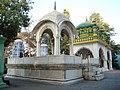 Mansur Shah.jpg