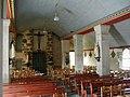 Mantallot. Eglise. Nef 3.jpg