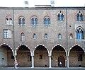 Mantova-Magna Domus.JPG